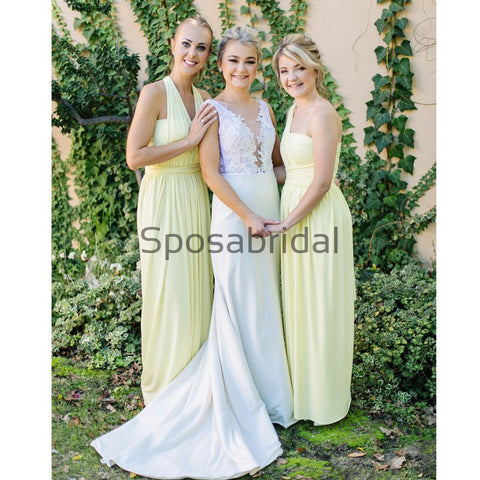 products/CheapPastelYellowChiffonPopularLongBridesmaidDresses_2.jpg