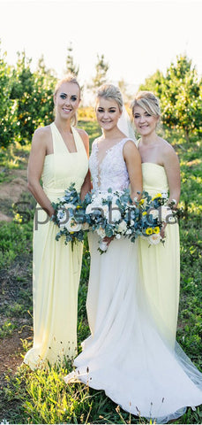 products/CheapPastelYellowChiffonPopularLongBridesmaidDresses.jpg