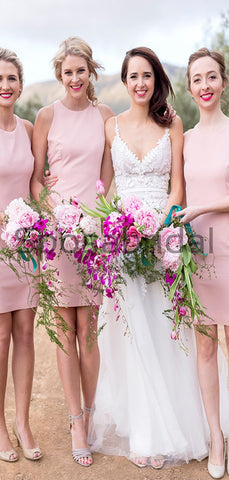products/CheapPinkShortBeachSimplePopularBridesmaidDresses_2.jpg