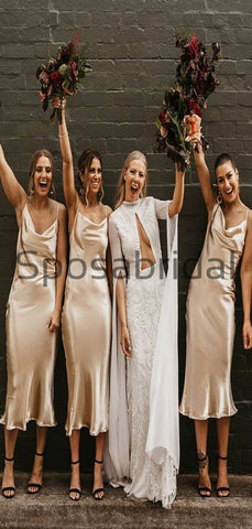 products/CheapPopularSimpleShortBridesmaidDresses_2.jpg