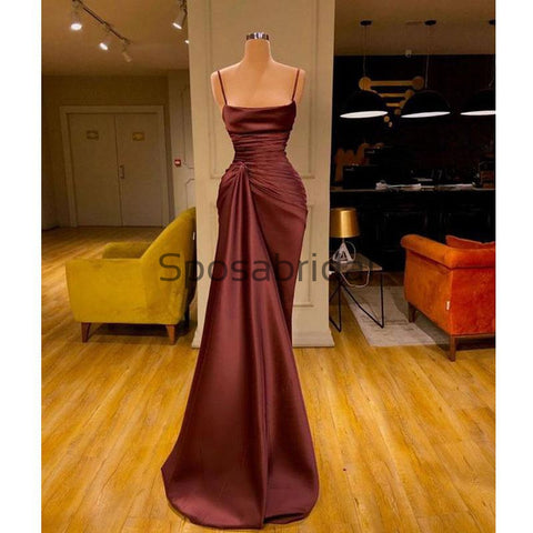 products/CheapSimpleSpaghettiStrapsMermaidPromDresses_1.jpg