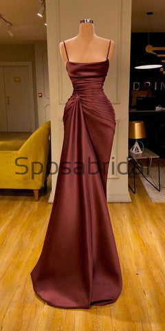 products/CheapSimpleSpaghettiStrapsMermaidPromDresses_2.jpg