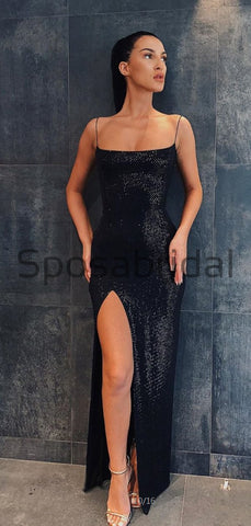 products/CheapSpaghettiStrapsMermaidBlackSequinLongPromDresses_2.jpg