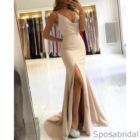 products/CheapSpaghettiStrapsMermaidLongPromDresses_1.jpg