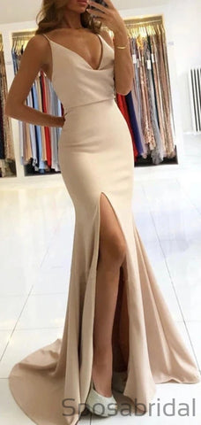products/CheapSpaghettiStrapsMermaidLongPromDresses_2.jpg