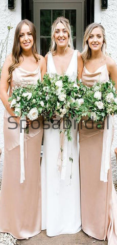 products/CheapSpaghettiStrapsSoftBeachLongBridesmaidDresses_1.jpg