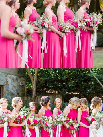 products/Cheap_Chiffon_Mismatched_Free_Custom_Floor-length_High_Quality_A-line_Bridesmaid_Dresses_2.jpg