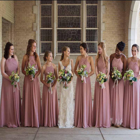 products/Cheap_Chiffon_Mismatched_Free_Custom_Floor-length_High_Quality_A-line_Bridesmaid_Dresses.jpg