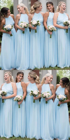 products/Cheap_Chiffon_Newest_Beach_Affordable_High_Neck_Blue_Popular_Simple_Long_Bridesmaid_Dress_PD0401_2.jpg