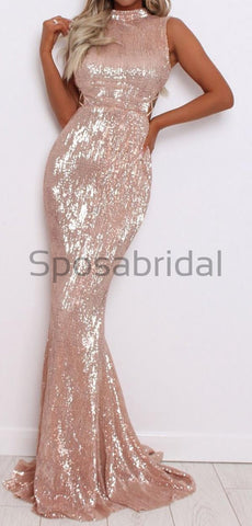 products/Cheap_High_Neck_Long_Mermaid_Sparkly_Sequin_Formal_Elegant_Prom_Dresses_2.jpg