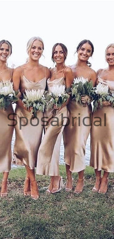 products/Cheap_Hot_Sale_Spaghetti_Straps_Simple_Green_Bridesmaid_Dresses_2.jpg