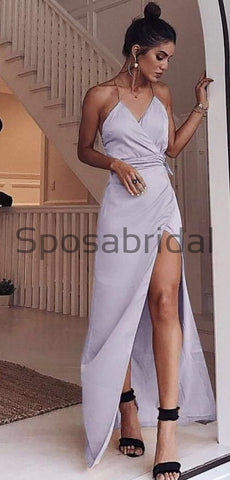 products/Cheap_Lavender_Spaghetti_Straps_Simple_V-Neck_Best_Sale_Modest_Prom_Dresses_3.jpg