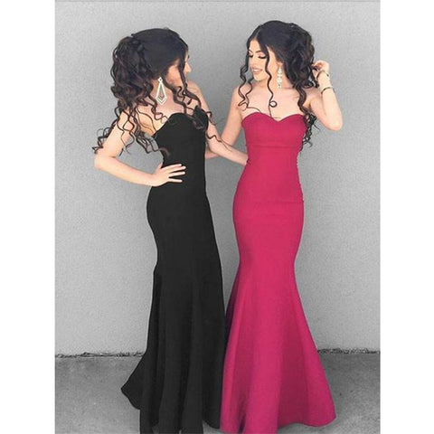 products/Cheap_Long_Sweetheart_Neck_Floor_Length_Mermaid_Prom_Dress_Mermaid_Formal_Bridesmaid_Dresses_2.jpg