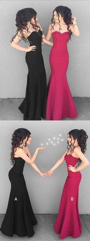 products/Cheap_Long_Sweetheart_Neck_Floor_Length_Mermaid_Prom_Dress_Mermaid_Formal_Bridesmaid_Dresses.jpg