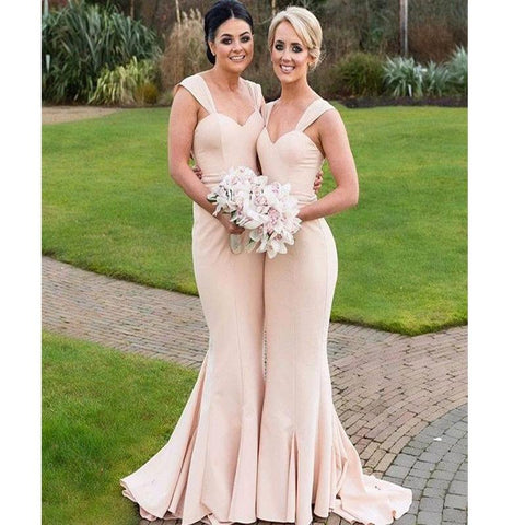 products/Cheap_Mermaid_Elegant_Simple_Bridesmaid_Dresses_2019_Straps_Wedding_Party_Dresses.jpg