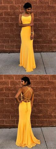 products/Cheap_Mermaid_Spaghetti_Straps_Lace-Up_Floor-Length_Yellow_Prom_Dresses.jpg