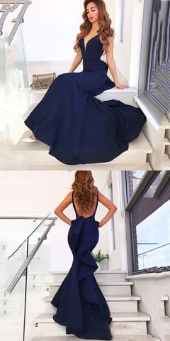 products/Cheap_Mermaid_V-Neck_Backless_Sweep_Train_Navy_Blue_Prom_Dresses_With_Ruffles.jpg