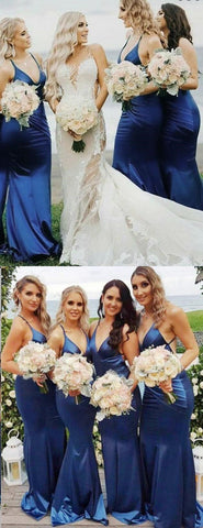 products/Cheap_Modest_Sexy_Unique_Backless_Simple_Most_Popular_Custom_Soft_Sexy_Mermaid_Spaghetti_Straps_Long_Dark_Blue_Bridesmaid_Dresses_WG267_5.jpg