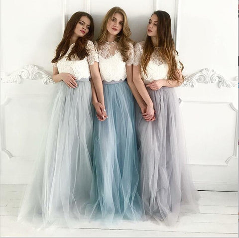 products/Cheap_Modest_Sexy_Unique_Two_Piece_Round_Neck_Long_Light_Blue_Grey_Silver_Purple_Lilac_Tulle_With_Top_Lace_Bridesmaid_Dresses_2.jpg