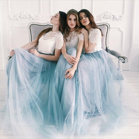 products/Cheap_Modest_Sexy_Unique_Two_Piece_Round_Neck_Long_Light_Blue_Grey_Silver_Purple_Lilac_Tulle_With_Top_Lace_Bridesmaid_Dresses.jpg