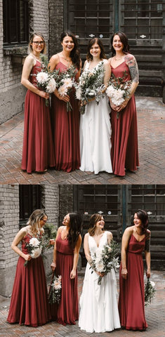 products/Cheap_New_Arrival_Spaghetti_Straps_V-Neck_Floor-Length_Simple_Bridesmaid_Dresses_b41a8911-70f8-4f09-a16e-9dfd779c9692.jpg