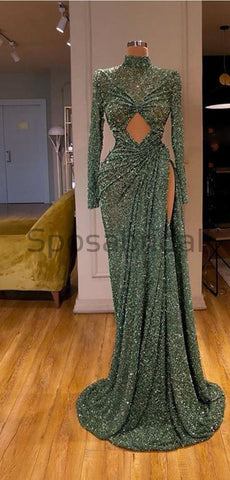 products/Cheap_Newest_Sparkly_Long_Sleeves_Green_Sequin_Mermaid_Modest_Fashion_Long_Prom_Dresses_2.jpg
