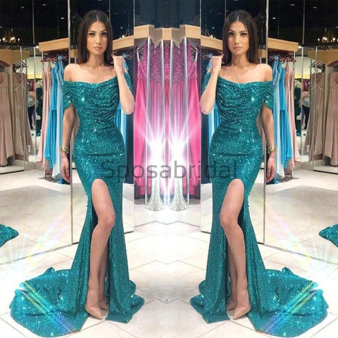 products/Cheap_Off_the_Shoulder_Green_Sequin_Sparkly_Mermaid_Elegant_Modest_Prom_Dresses_1.jpg