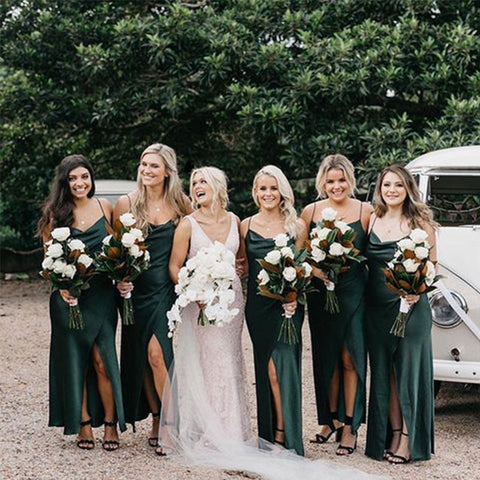 products/Cheap_Popular_Spaghetti_Straps_Simple_Green_Bridesmaid_Dresses_1.jpg