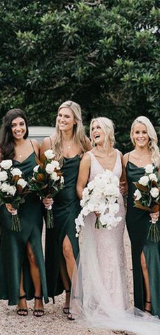 products/Cheap_Popular_Spaghetti_Straps_Simple_Green_Bridesmaid_Dresses_2.jpg