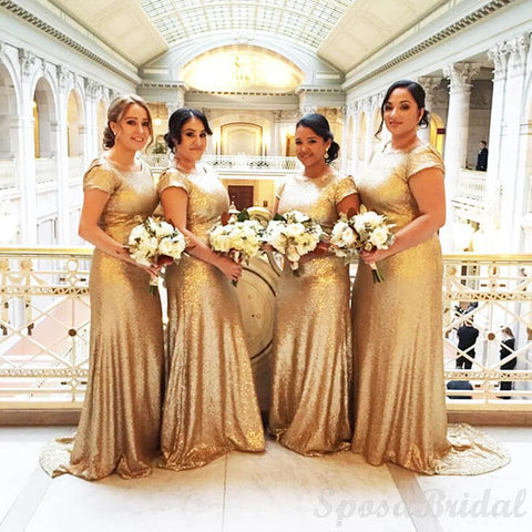 products/Cheap_Sequin_Sparkly_Champagne_Long_Elegant_Best_Sale_Bridesmaid_Dresses_2.jpg