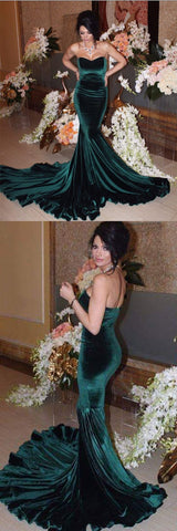 products/Cheap_Sexy_Strapless_Bodice_Corset_Velvet_Evening_Gowns_Long_Mermaid_Prom_Dresses_2.jpg