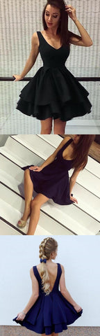 products/Cheap_Short_Simple_V_Neck_Black_Homecoming_Dresses_Online.jpg