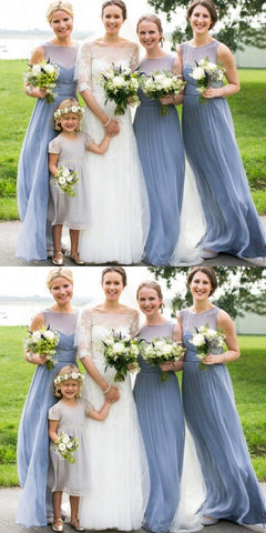 products/Cheap_Simple_A-Line_Round_Neck_Floor-Length_Grey_Blue_Chiffon_Bridesmaid_Dress_with_Pleats_5cb71f4e-795b-46f8-8b86-c20bae1fa460.jpg