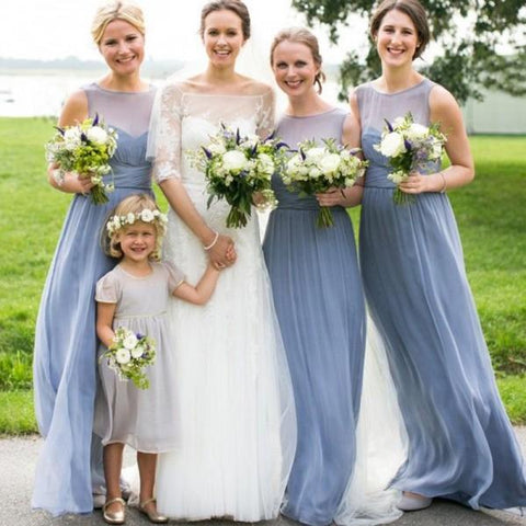 products/Cheap_Simple_A-Line_Round_Neck_Floor-Length_Grey_Blue_Chiffon_Bridesmaid_Dress_with_Pleats.jpg