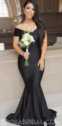 products/Cheap_Simple_Hot_Prom_Dresses_Off_Shoulder_Long_Mermaid_Black_Bridesmaid_Dresses_2.jpg