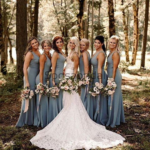 products/Cheap_Sleeveless_Blue_Unique_Simple_Mermaid_Bridesmaid_Dresses_1.jpg