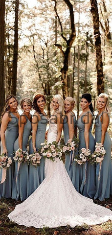 products/Cheap_Sleeveless_Blue_Unique_Simple_Mermaid_Bridesmaid_Dresses_2.jpg