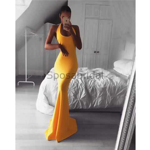 products/Cheap_Sleeveless_Simple_Sexy_Elegant_Formal_Yellow_Long_Prom_Dresses_1.jpg