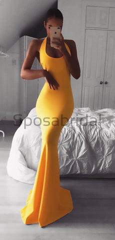 products/Cheap_Sleeveless_Simple_Sexy_Elegant_Formal_Yellow_Long_Prom_Dresses_2.jpg
