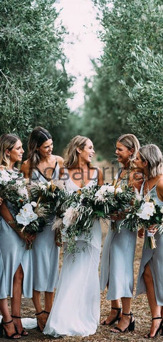 products/Cheap_Spaghetti_Straps_Blue_V-Neck_Unique_Boho_Bridesmaid_Dresses_1.jpg