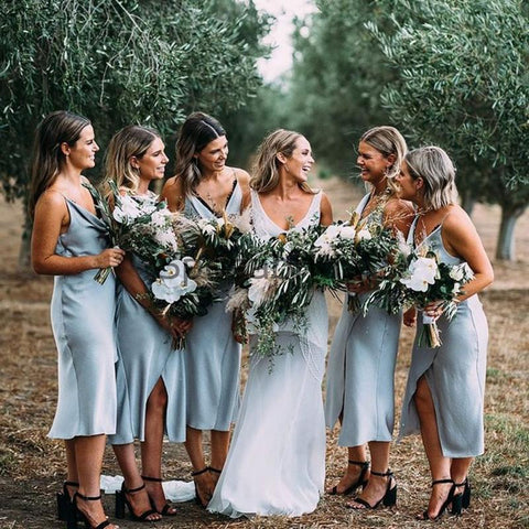 products/Cheap_Spaghetti_Straps_Blue_V-Neck_Unique_Boho_Bridesmaid_Dresses_2.jpg