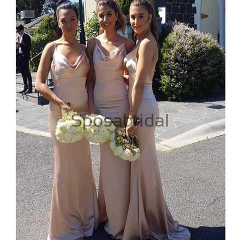 products/Cheap_Spaghetti_Straps_Simple_Mermaid_Elegant_Bridesmaid_Dresses_1.jpg