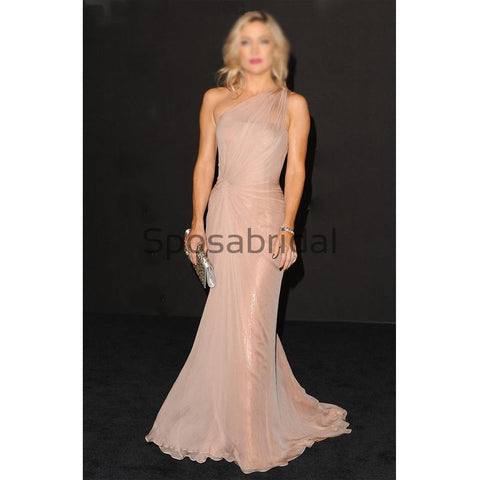 products/Cheap_Unique_Deisgn_Mermaid_One_Shoulder_Elegant_Modest_Prom_Dresses_2.jpg
