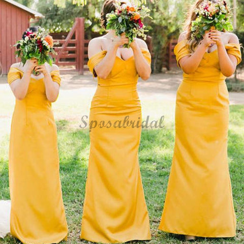products/Cheap_Yellow_Pleating_Off_Shoulder_Sheath_Simple_Elegant_Long_Bridesmaid_Dresses_WG587.jpg