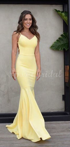 products/Cheap_Yellow_Spaghetti_Straps_Simple_Open_Back_Mermaid_Long_Prom_Dresses.jpg