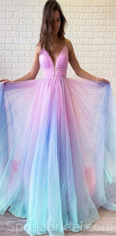 products/Chic_A-line_Spaghetti_Straps_Ombre_Long_Prom_Dresses_Beautiful_Prom_Dress_Evening_Gowns_2.jpg