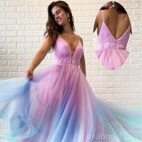 products/Chic_A-line_Spaghetti_Straps_Ombre_Long_Prom_Dresses_Beautiful_Prom_Dress_Evening_Gowns.jpg