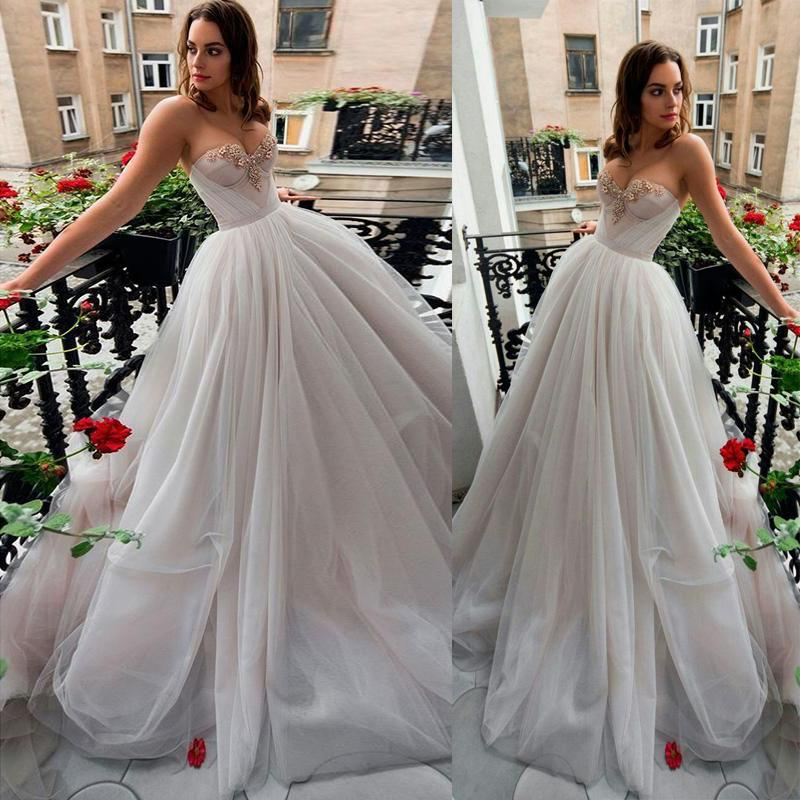 Chic Elagant Sweetheart Long Gorgeous Pretty Unique Design Fashion New Prom Dresses,party queen dress, PD0802