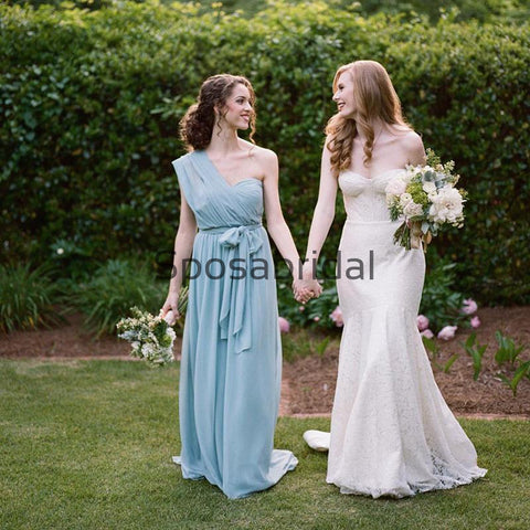 products/ChiffonDustyBlueConvertibleSimpleBeachLongBridesmaidDresses_1.jpg