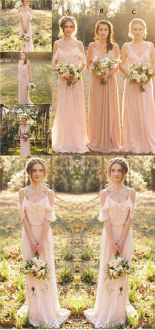 products/Chiffon_Cheap_Bridesmaid_Dresses_Pink_Lovely_Popular_Fashion_New_Unique_Design_Bridesmaid_Dress_PD0425_e90bc676-06cf-4194-85ac-a077c6b732a1.jpg
